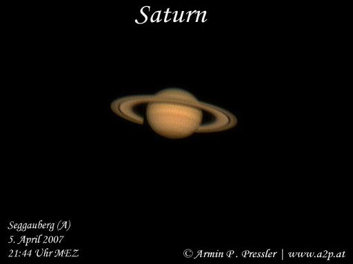 Saturn 050407